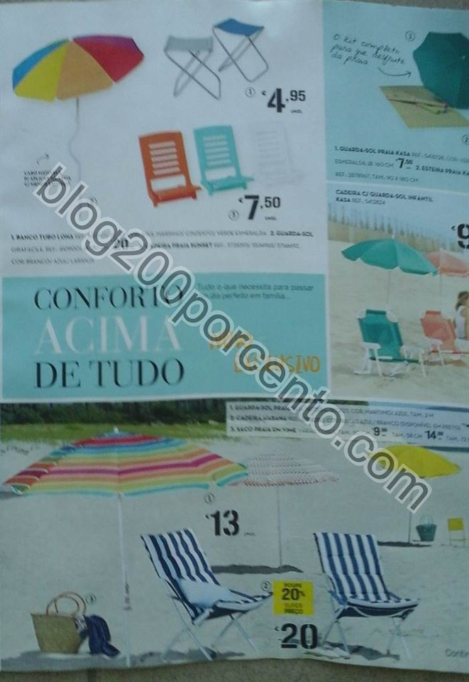Novo Documento 10_13.jpg
