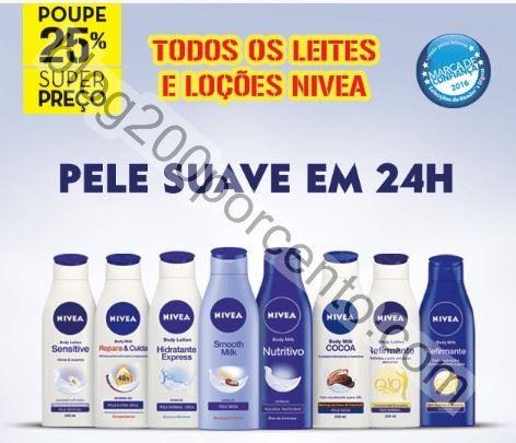 Promoções-Descontos-22063.jpg