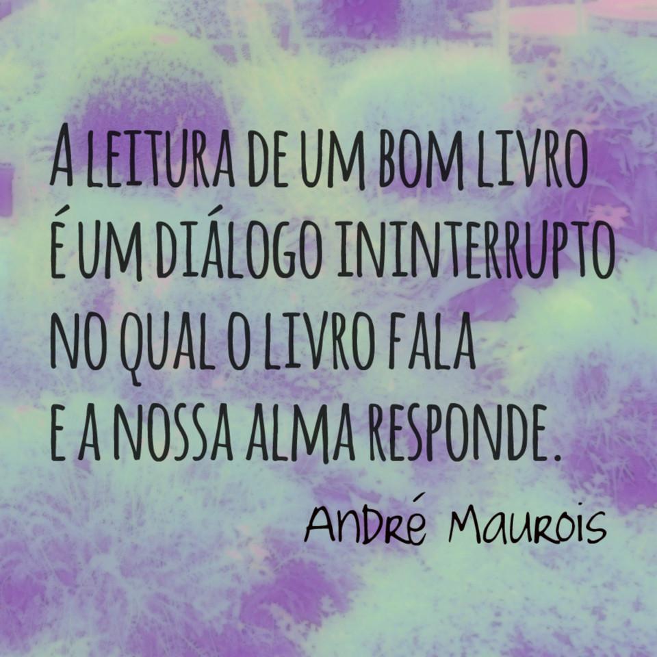 Entre aspas #6 André Maurois.jpg