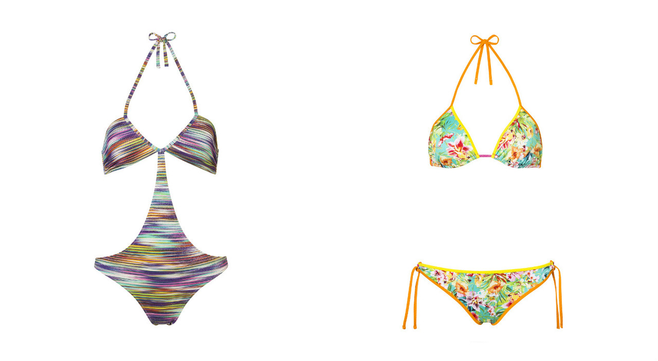 cc4f4bb23f92 bikinis-undercolors-verao-2016.jpg