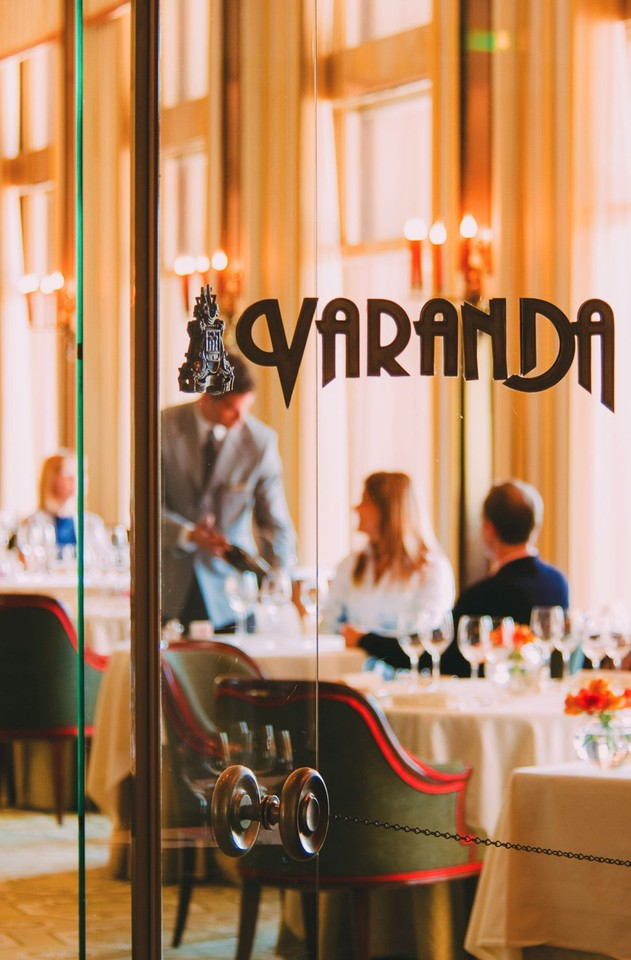 Varanda-Restaurant-s.jpg