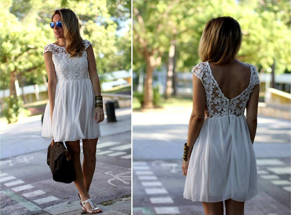 3914496_crochet_dress_blogger.jpg