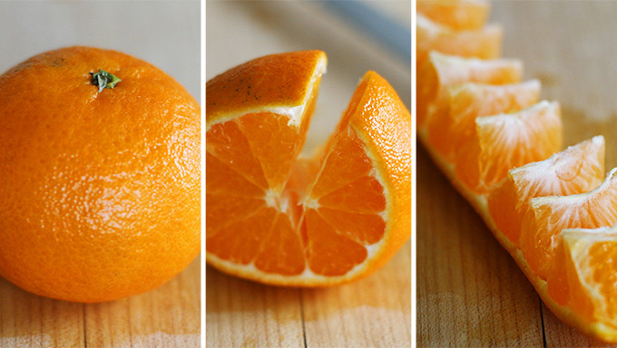 2014-02-11-how-to-peel-an-orange-hero-680x384.jpg