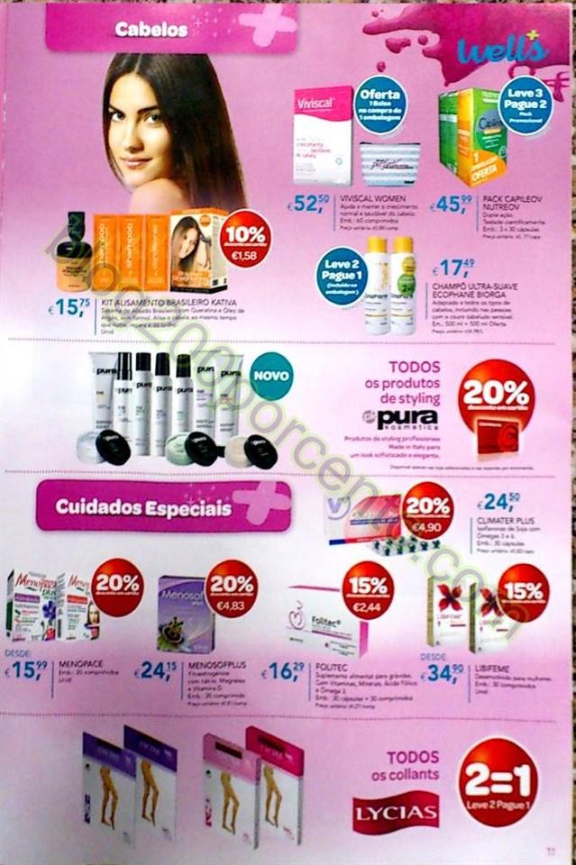 wells mulher_12.jpg