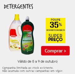 243-240_Detergentes.jpg