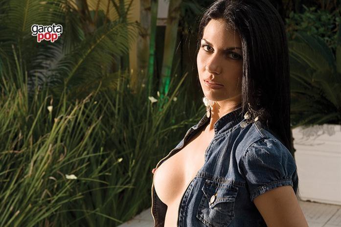 Suelen Rosa (modelo).jpg