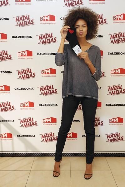 Ana Sofia Martins 3.jpg