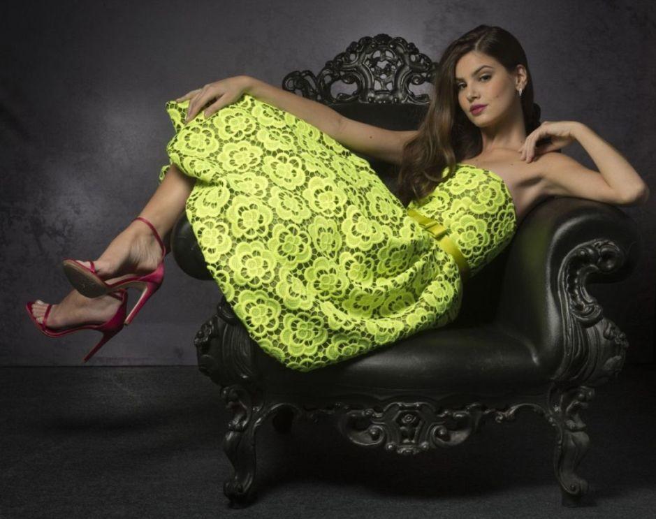 Camila Queiroz 13.jpg
