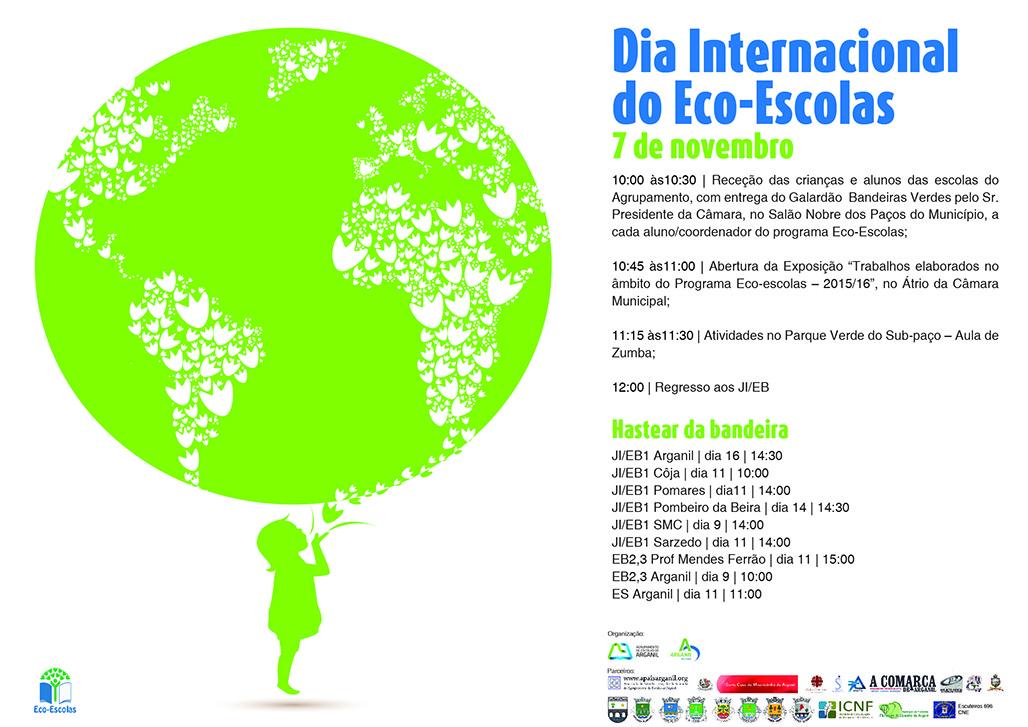 cartaz_dia_internacional_web_vf.jpg