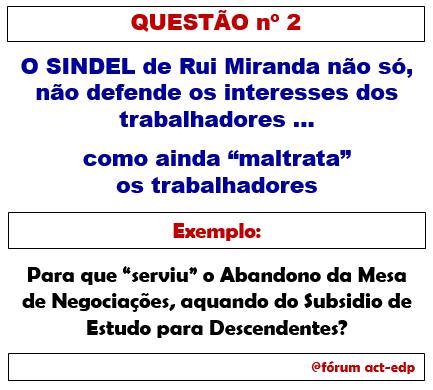 Questão.2.png