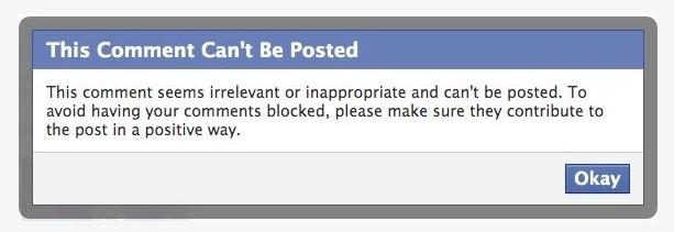 facebookcomment.jpg