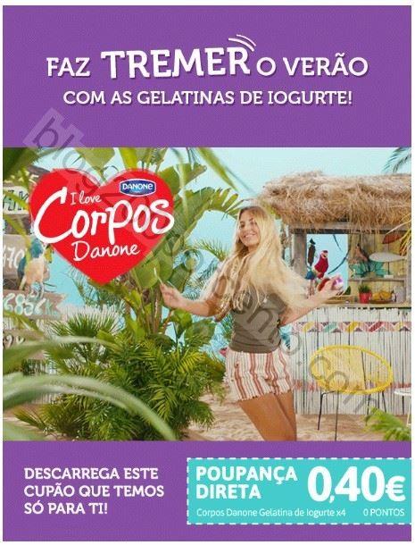 Promoções-Descontos-24582.jpg