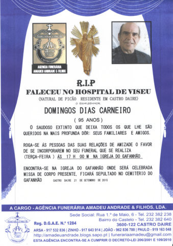 RIP-DE DOMINGOS DIAS CARNEIRO-95 ANOS(GAFANHÃO).j