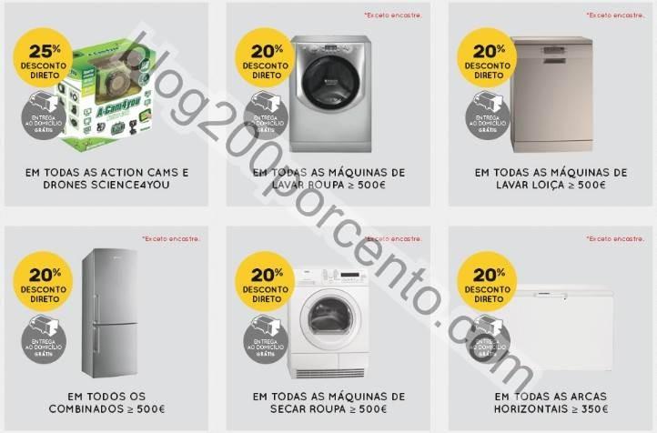 Promoções-Descontos-22709.jpg