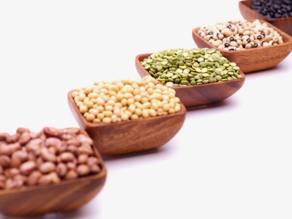 quais-os-alimentos-vegetais-com-proteinas-mais-sau