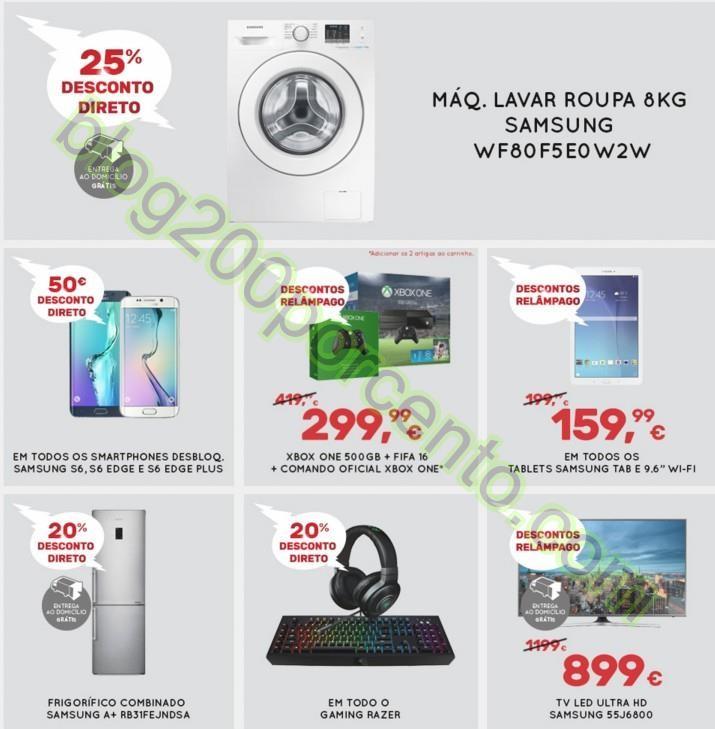Promoções-Descontos-21340.jpg