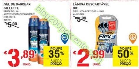Promoções-Descontos-20143.jpg