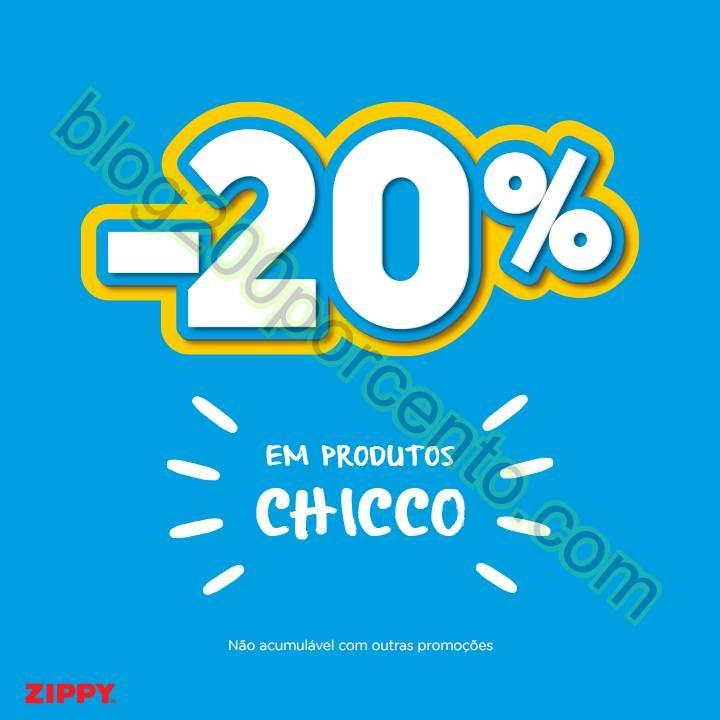 20% desconto ZIPPY de 28 março a 3 abril.jpg