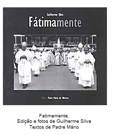 fatimamente.png