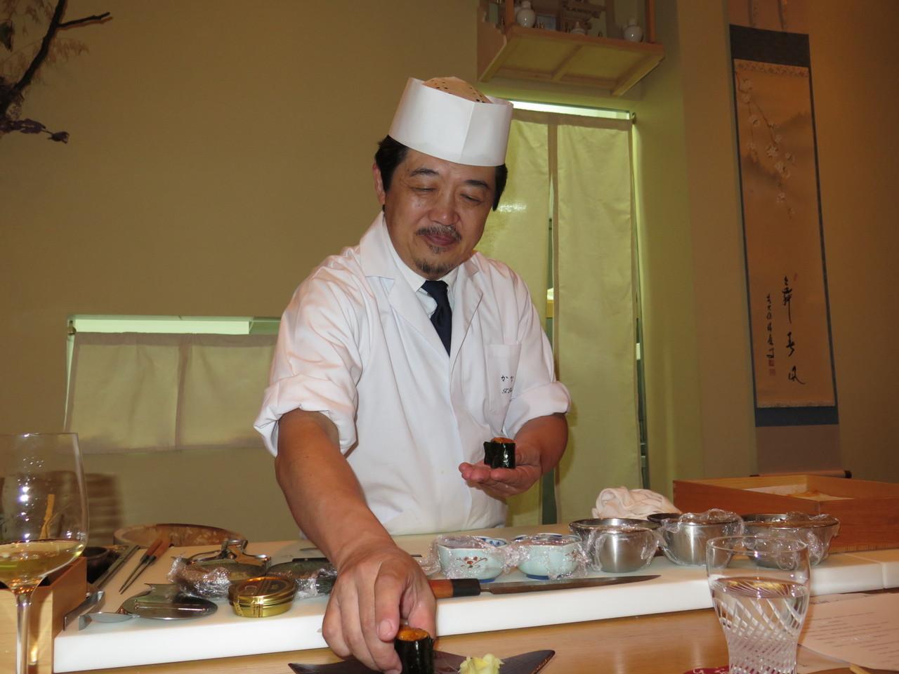 Tomoaki Kanazawa