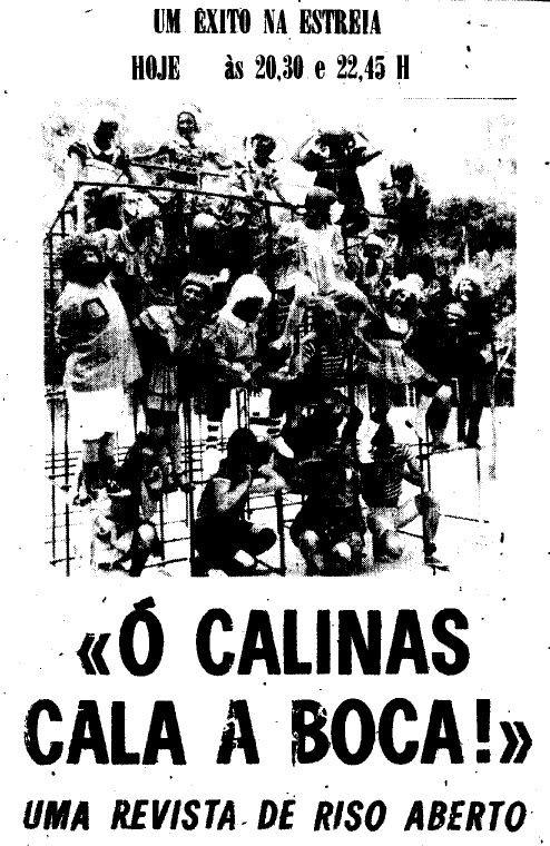 (Diário de Lisboa, 30/7/1977)