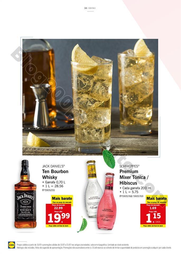 especial cocktails verão lidl_033.jpg