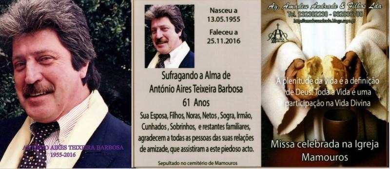 FOTO CARTÃO  DE ANTÓNIO AIRES TEIXEIRA-BARBOSA-6