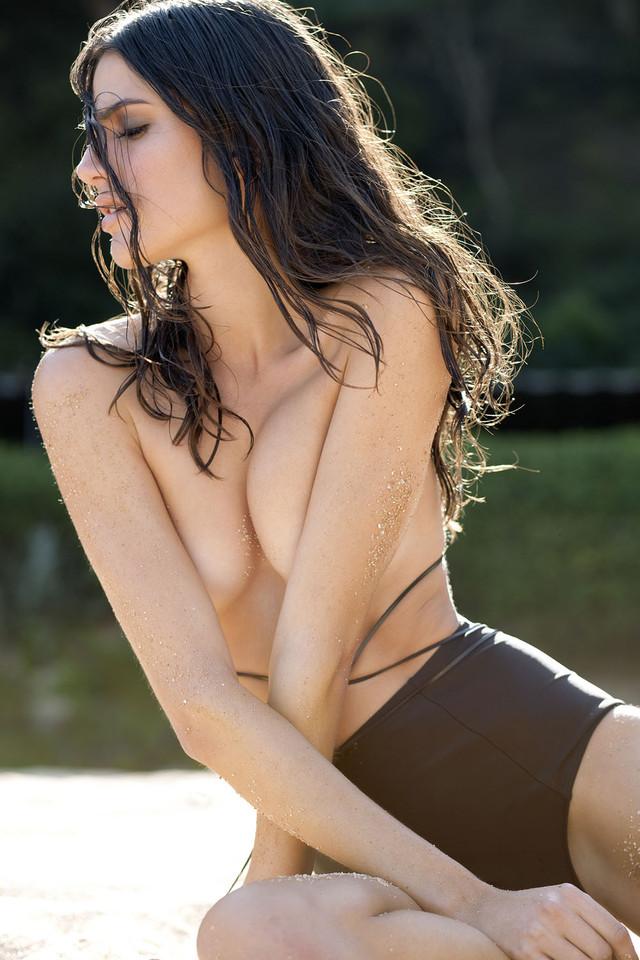 Alessia-Laudoni-X-C-Heads-7.jpg