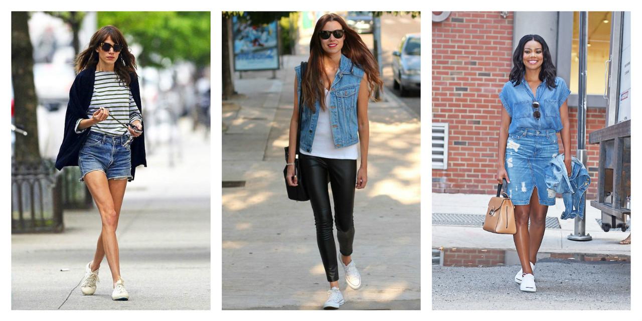 7f86645d6 sapatilhas-brancas-inspiraçao-blogar-moda.jpg