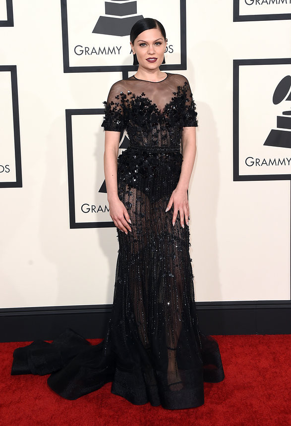 jessie-j-grammy-2015-red-carpet.jpg