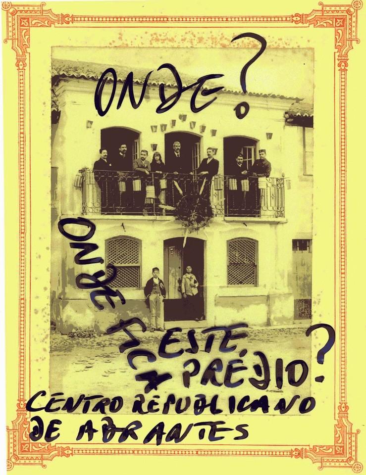CENTRO REPUBLICANO.jpg