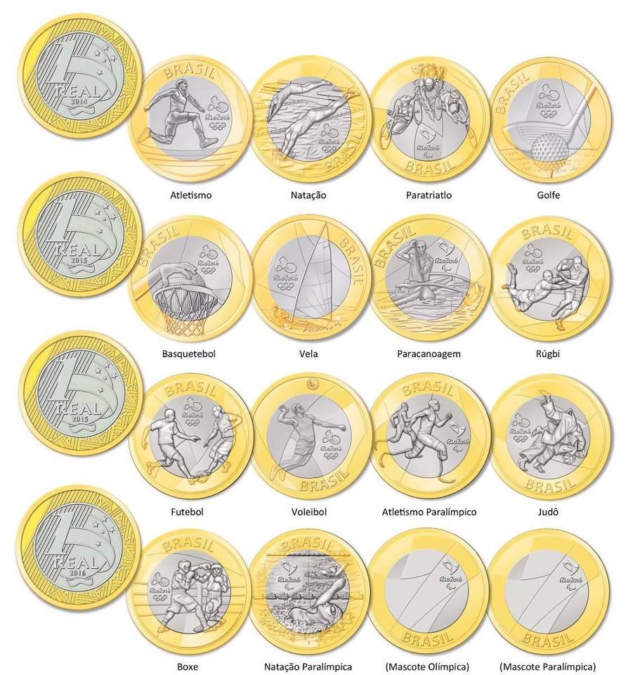 moedas-comemorativas-1-real-olimpiadas-rio-2016-br