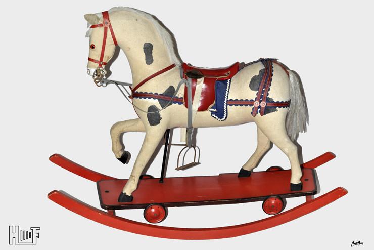 _DSC8367a Horse Accessory Photographic Studio.JPG