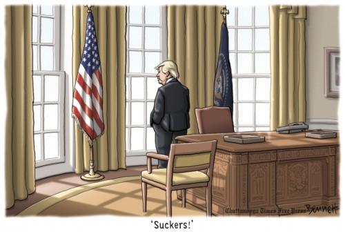 z_trump2.jpg