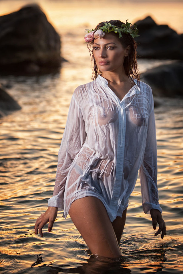 Georgiana Onica.jpg