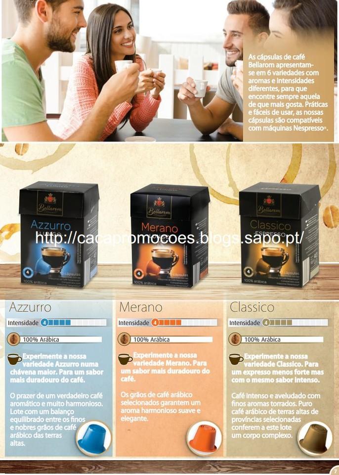cafecacajpg_Page7.jpg