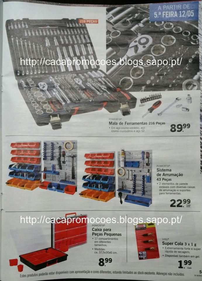 cacapromo_Page12.jpg