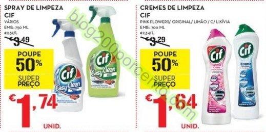 Promoções-Descontos-20000.jpg