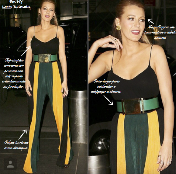 blake lively look 2.png