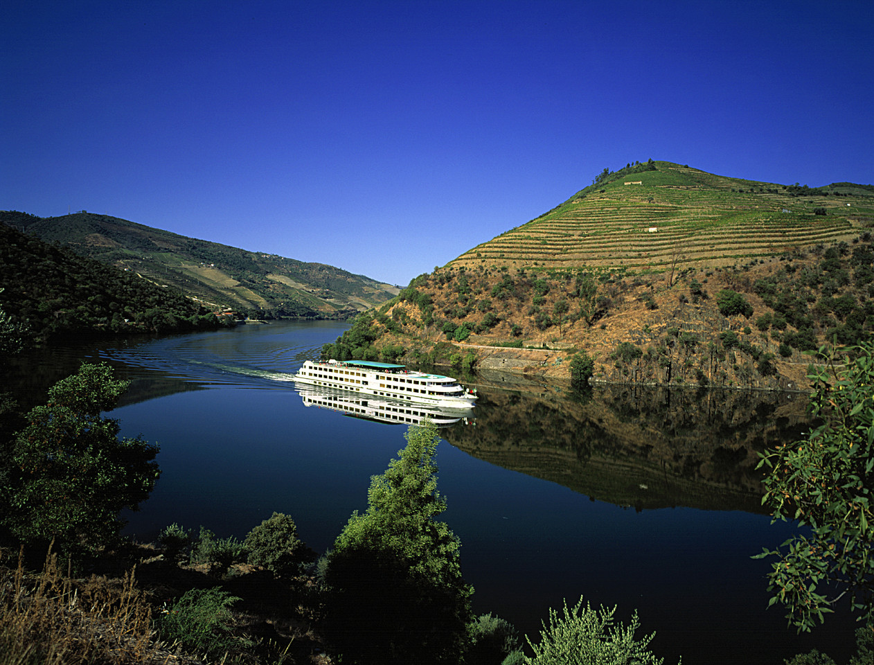 Douro Valley 14.JPG