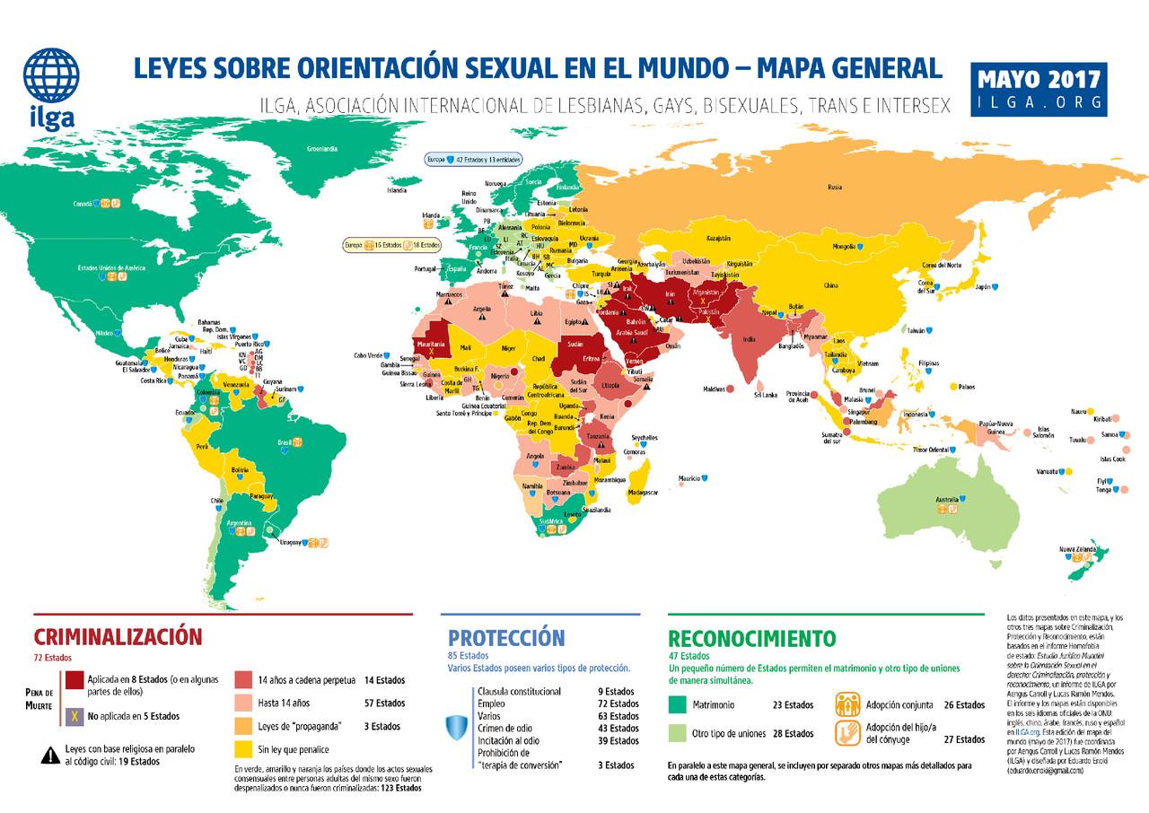 ILGA_WorldMap_SPANISH_Overview_2017_lowres.jpg