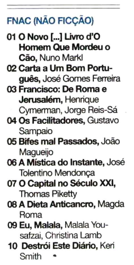 O-HMQC.TOP.1.-Jornal-I-.01.11.14