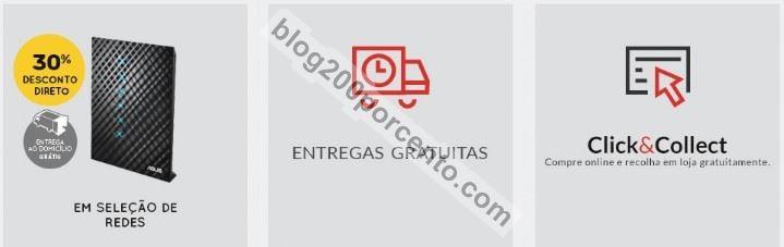 Promoções-Descontos-21765.jpg