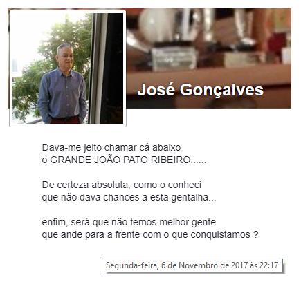 JoseGonçalves.png
