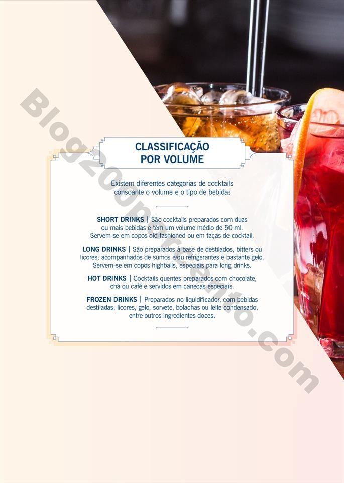 especial cocktails verão lidl_005.jpg