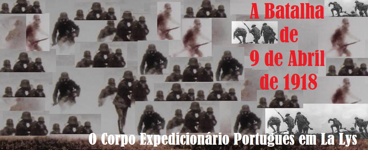 Batalha de 9 de abril2.png