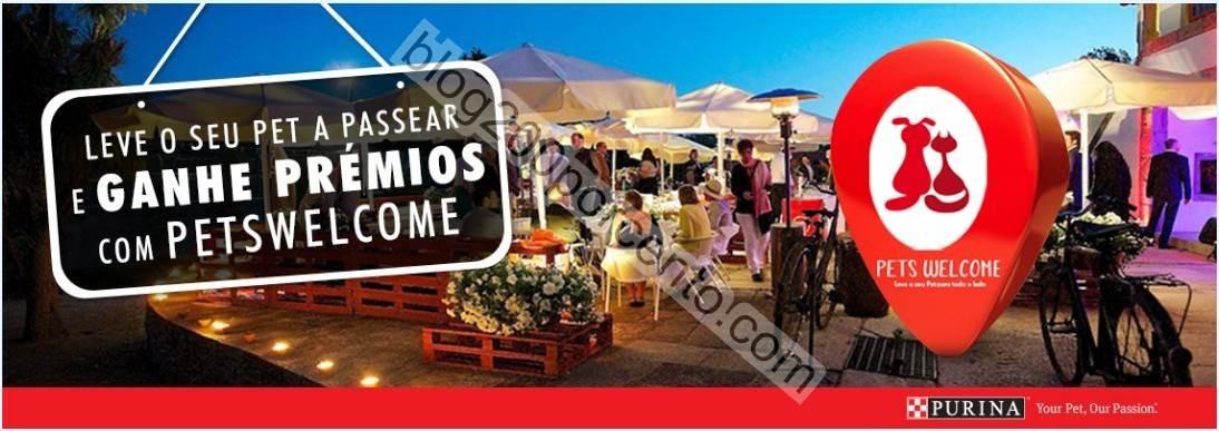 Promoções-Descontos-23090.jpg