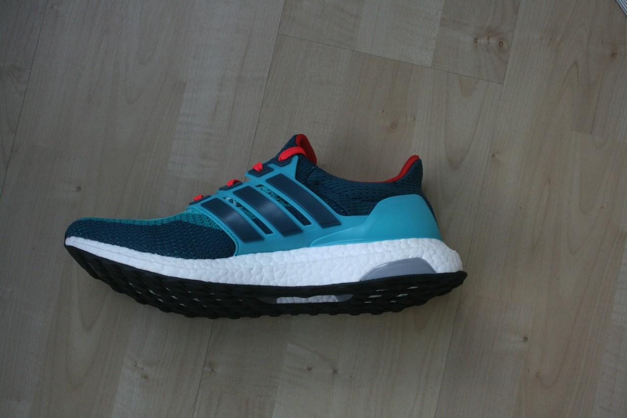 AdidasUB5