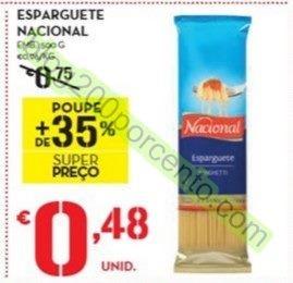 Promoções-Descontos-20107.jpg