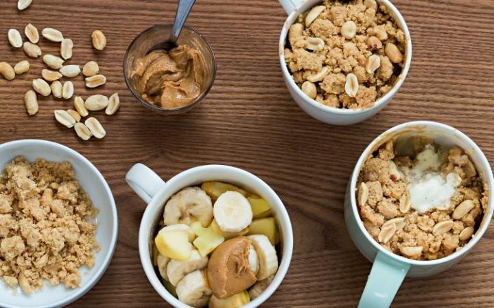 banana-apple-peanut-mug-crumble-landscape-large_tr